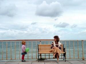 Mum and child 2