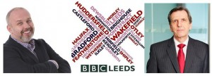 montage-image-for-blog-post-richard-stead-bbc-leeds-peter-jones
