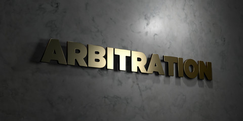 arbitration-image
