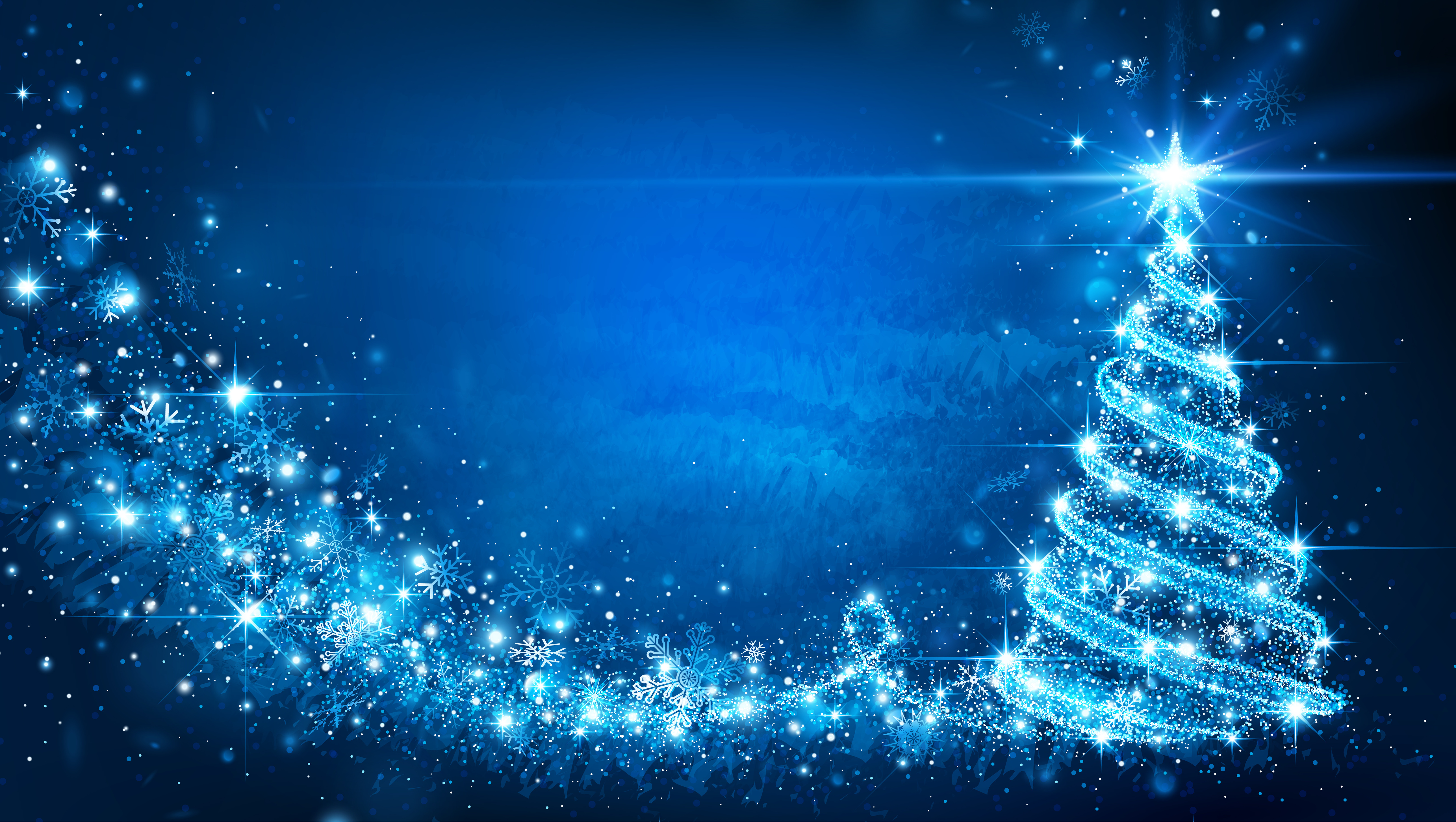 How Compromise And Cooperation Can Make Christmas Magical